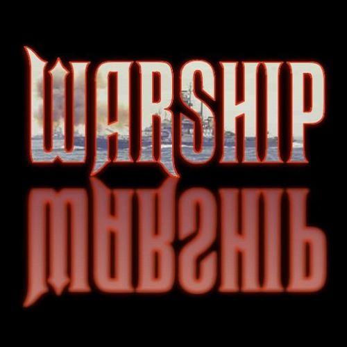 WARSHIP: Σε αναζήτηση κιθαρίστα