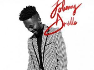Download Music Mp3:- Johnny Drill – Brown Skin Girl (Beyonce Cover)