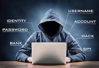 Investitionen in die Informationssicherheit zahlen sich schnell aus