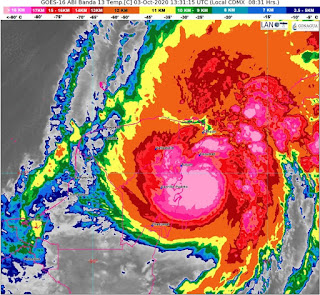 tormenta-tropical-gamma
