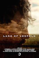 Land of Leopold (2014) online y gratis