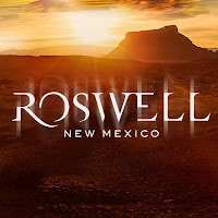 https://lachroniquedespassions.blogspot.com/2018/08/roswell-new-mexico-saison-1.html