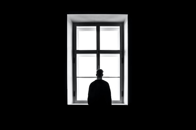 How To Turn  Loneliness into Fulfillment?