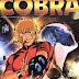 (Space Cobra (1982