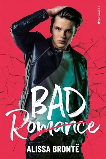 03 - Bad Romance - Alissa Brontë - Kiwi