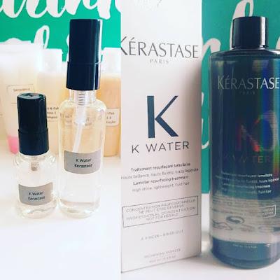 k-water-kerastase-fracionado