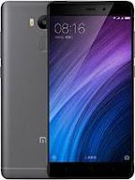 Xiaomi Redmi 4 Prime Flash File Download