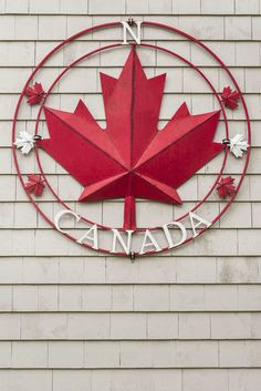 From your country Emigrate to Canada with Immigration Laws knowledge