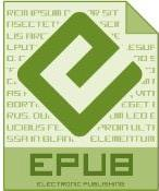 Google Docs can now exports to ePub