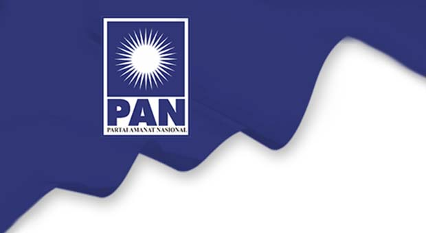 PAN Usulkan Revisi UU MD3 Terkait Pimpinan MPR