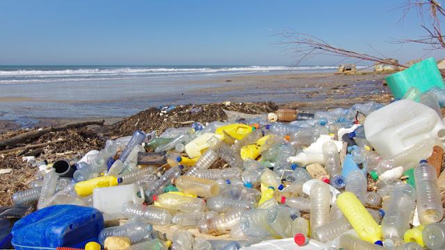 biorazgradima plastmasa