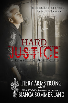 https://books2read.com/HardJustice