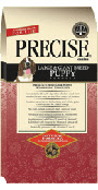 Picture of Precise Large And Giant Breed Puppy Formula Dry Food