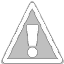 Playlist su Youtube