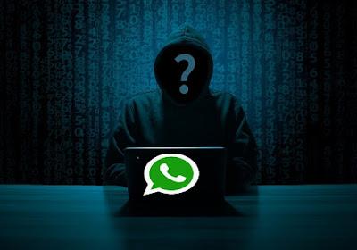 इस तरह पता लगाए आपकी WhatsApp Profile कौन देख रहा है