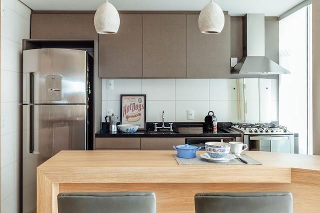 decoracao-blog-cozinhas