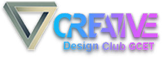 CREATIVE DESIGN CLUB GCTC-CDC