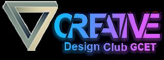 CREATIVE DESIGN CLUB GCTC-CDC
