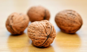 Health Benefits of Walnut, Akhrot Benefits