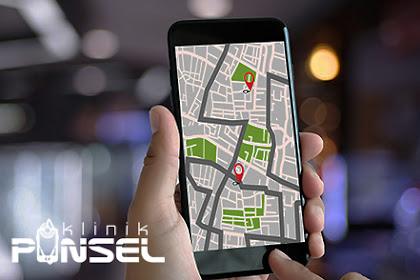 Cara Mengatasi GPS (Google Maps) Bermasalah di Xiaomi (Mi3, Mi4a, Mi4c, Mi5)