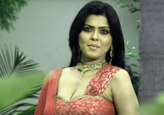 Latest Bhojpuri Actress HD Photos Pics Images Download10