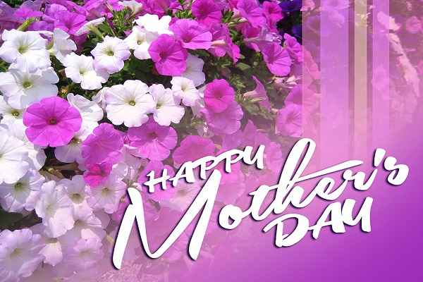 Happy Mothers Day Images Free Download