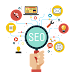 Free SEO Tools to Optimize and Boost Your Blog Organic Search Rank | How to improve SEO Rank of your Blog