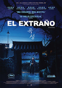 El Extraño (Goksung) / En Presencia del Diablo / The Wailing / El Lamento