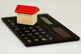 Loan Against Property | मोर्गेज लोन की सम्पूर्ण जानकारी