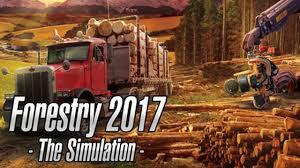 Download Forestry 2017 The Simulation Game