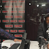 Joey Bada$$ '5 Fingers Of Death' Freestyle