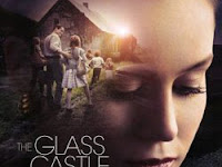 Download Film The Glass Castle (2017) HDCAM Subtitle Indonesia