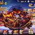 [VN0544] OMG 3Q Việt Nam - Team Quần 2 Kim Tướng TOP 2 S248 - Lực Chiến 101 Triệu