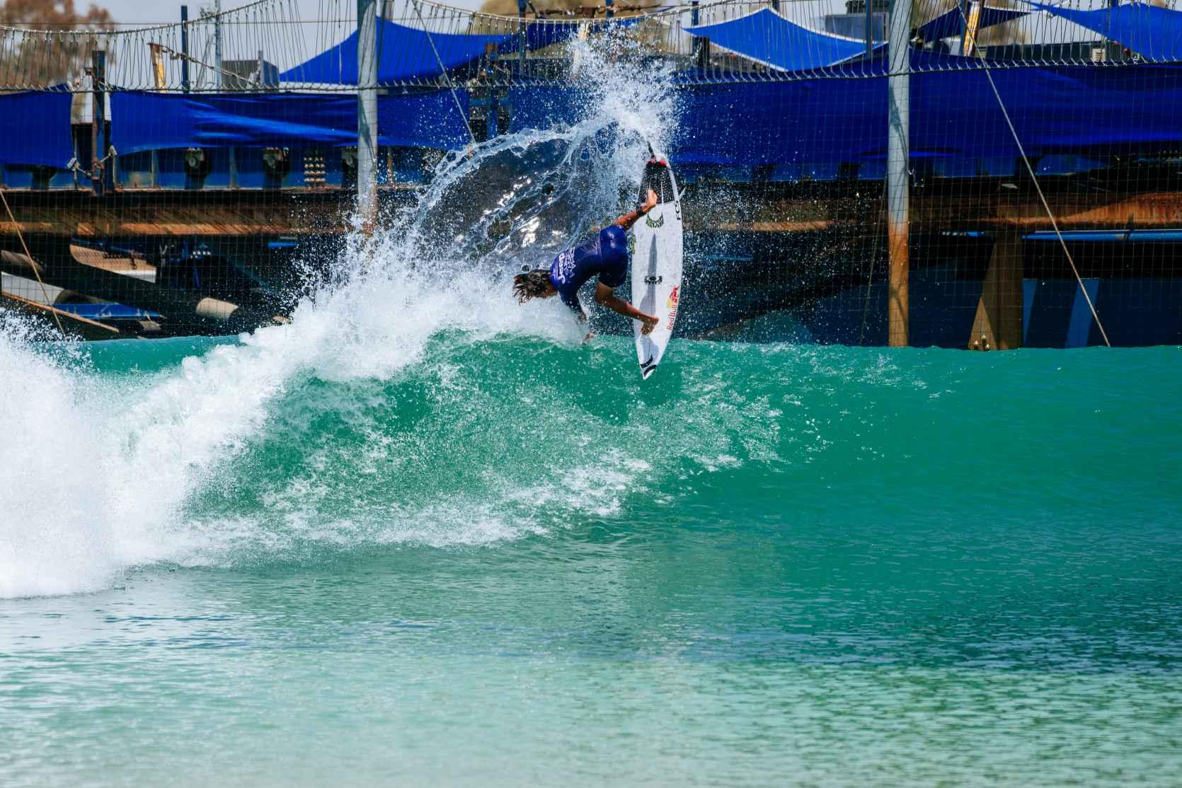 surf30 surf ranch pro 2021 wsl surf Crisanto P Ranch21 PNN 3558