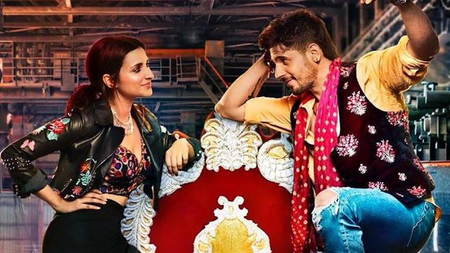 Jabariya-Jodi-Movie-Review