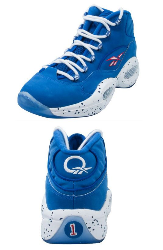 01c0803c22bd82 Here is soe new detailed images via via Titan22 of the Reebok Question