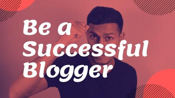ek-safal-blogger-banne-ka-hidden-tarika-