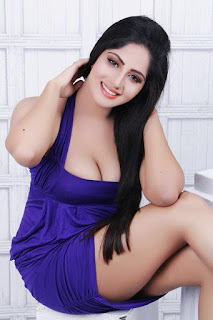 kolkata Escorts, Escort Service in kolkata, Escort in kolkata, call girls in kolkata, independent escorts kolkata, kolkata female escorts, escort service kolkata, kolkata model escorts