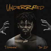 T-Classic – Underrated (prod. IAmBeatz)