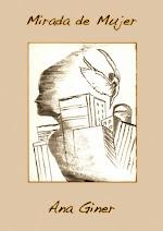 Mirada de mujer (Poesía)