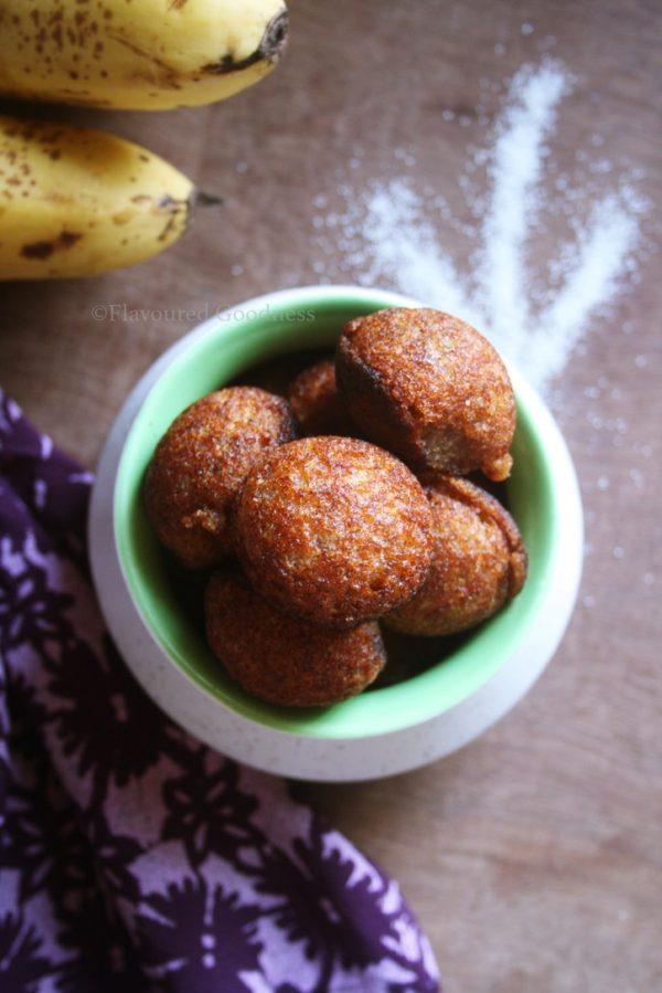 Unniappam |Unniyappam Recipe | Kerala Traditional snack