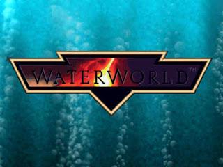 https://collectionchamber.blogspot.com/p/waterworld.html