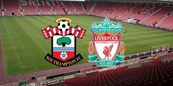 Southampton vs Liverpool Full Match & Highlights 11 February 2018
