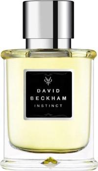 David Beckham herenparfum