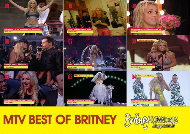 MTV%2BBest%2Bof%2BBritney.jpg