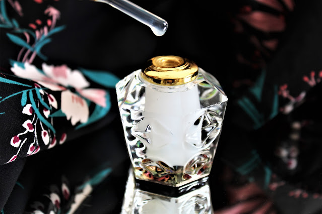 ard al zaafaran musc tahara elixir de parfum avis, ard al zaafaran france, parfums ard al zaafaran, ard al zaafaran musc tahara, musc tahara, parfumerie, meilleur parfum pour femme, woman perfume, perfume for woman, perfume influencer