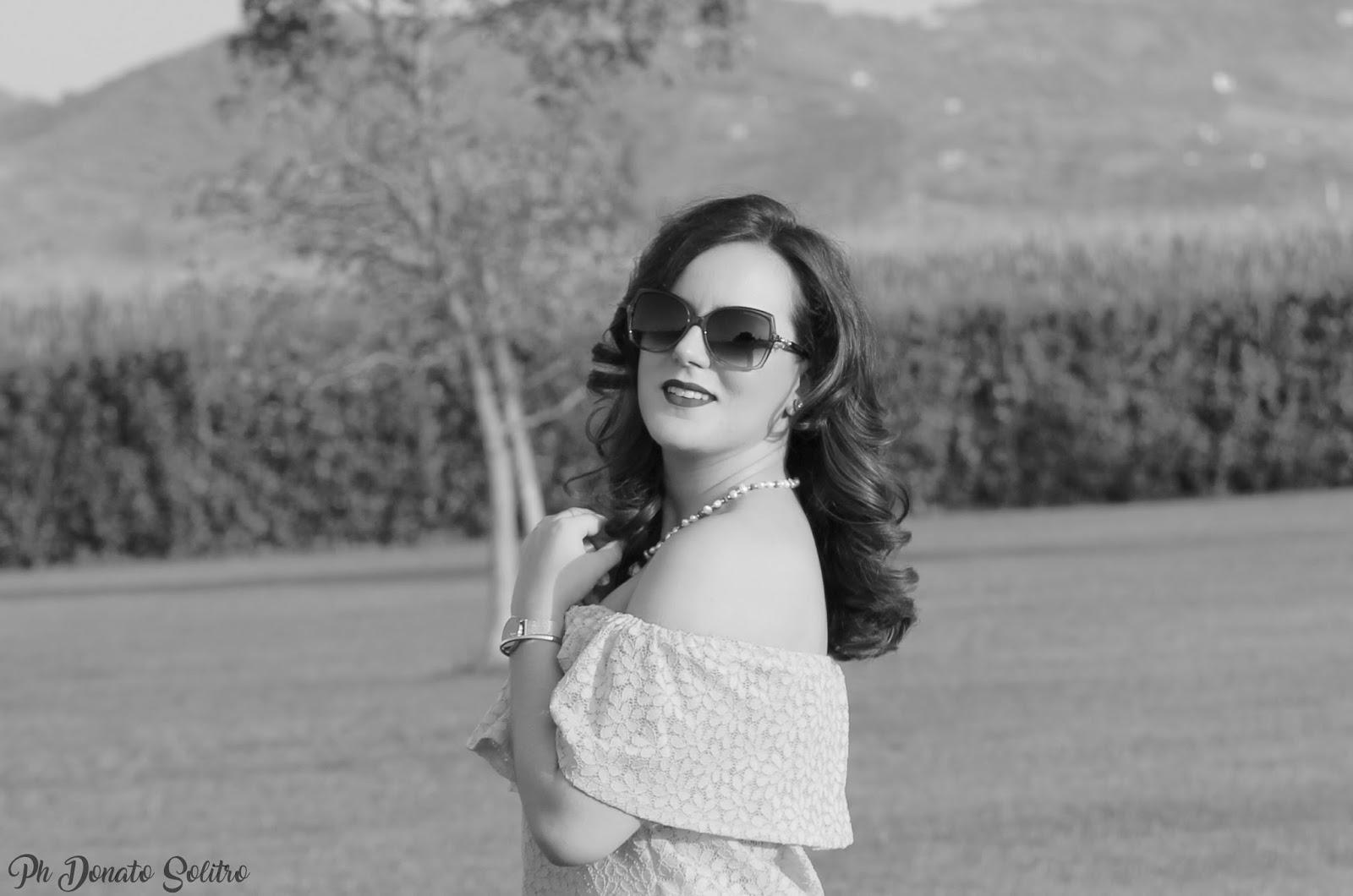 cosmetici-di-lusso-DorothyRoffatCosmetics