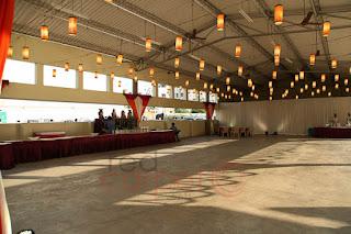 event management company agency kovai coimbatore tamilnadu
