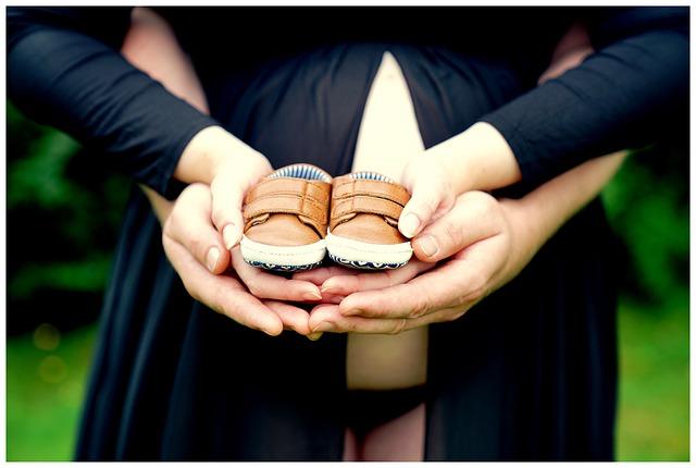 Deteksi Dini Gejala Abnormalitas Dalam Kehamilan
