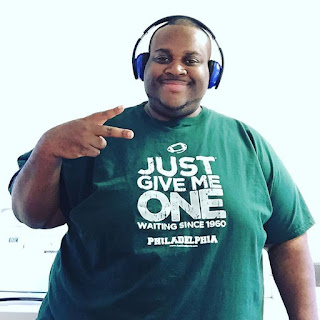 Edp445 (Youtuber) Wiki, Biography, Age, Height, Weight, Girlfriend, Net Worth, Family, Career